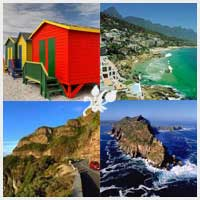 tours cape peninsula